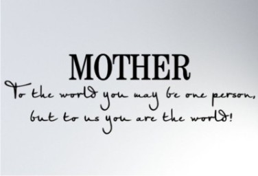 mother.world.