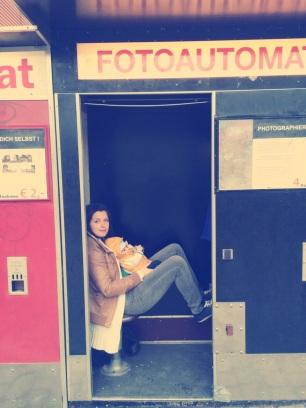 wir in photobox