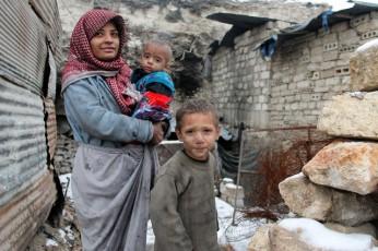 syria_motherandboys