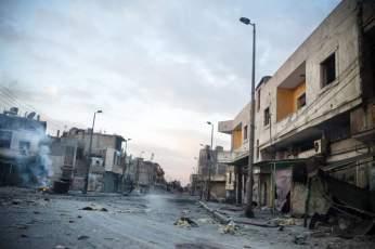 syria_ruins