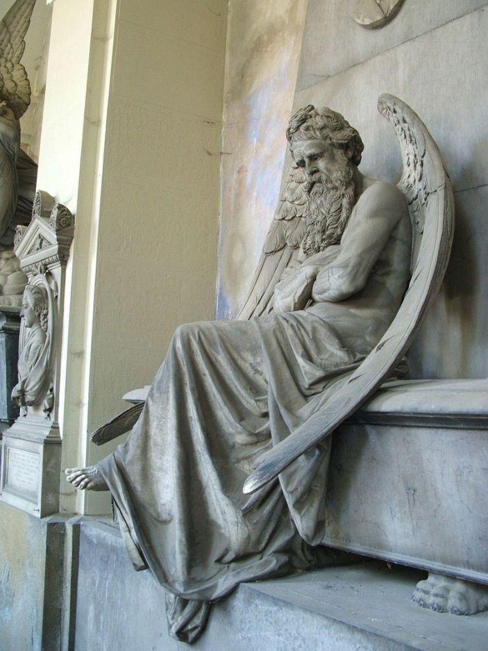 chronos_by_santo_saccomanno_1876_cimitero_monumentale_di_staglieno