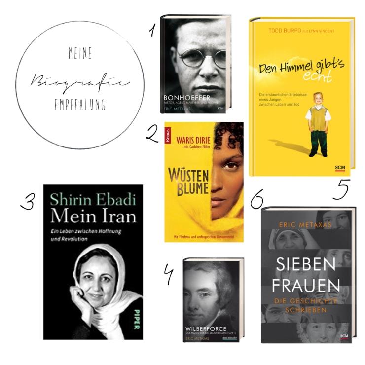 Biografien Bücher.001