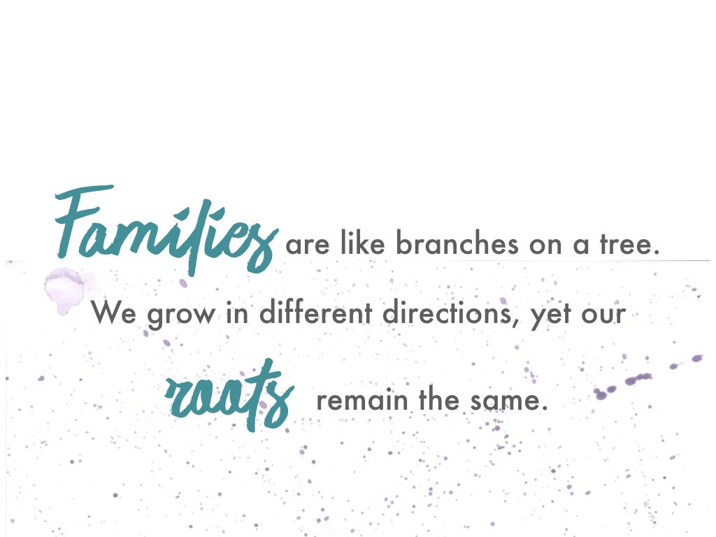 Families Zitat.002