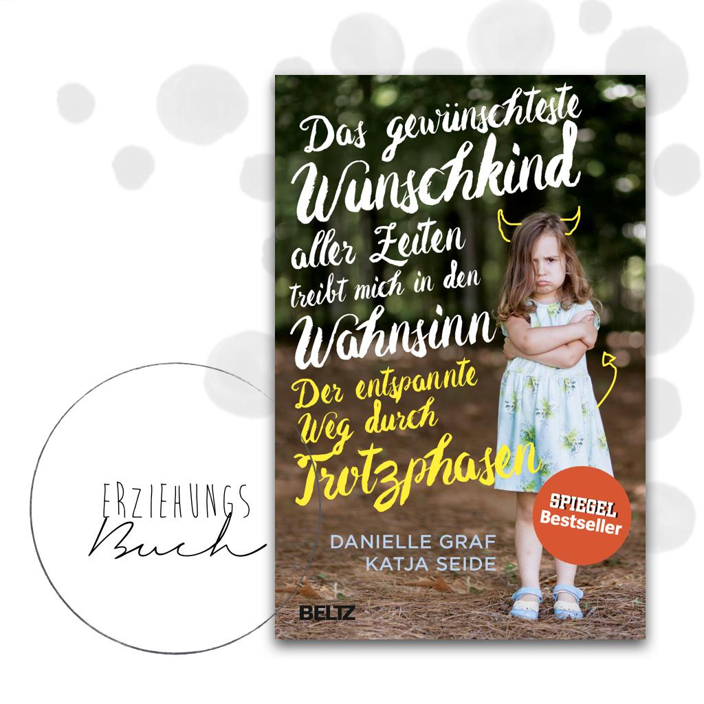 Lieblings Bücher.002